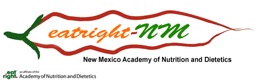 New Mexico Academy of