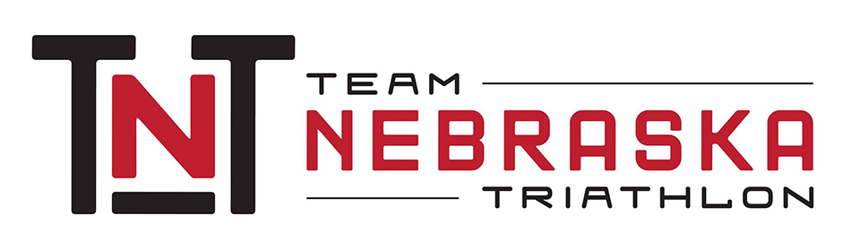 Team Nebraska Triathlon