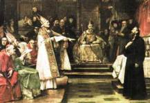 Jan_Hus-Council_of_Constance.jpg
