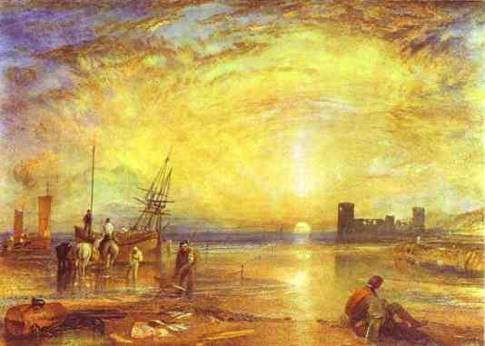 William_Turner_-_Flint_Castle.jpg