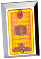 ESM1240A Lamp - Rectangular Marker