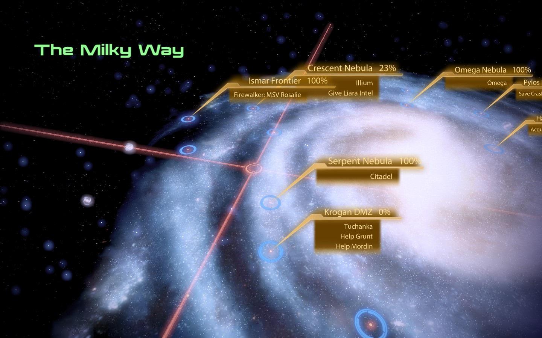 Mass Effect Star Map.I Like World Maps Darasimi S Blog The Online Portfolio Of