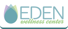 Eden Wellness Center