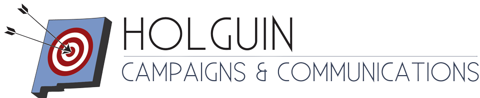 Holguin Campaigns & Communications