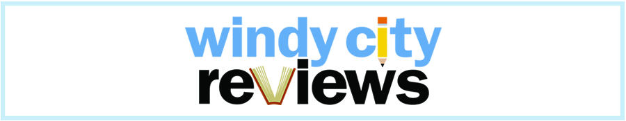 Windy City Reviews