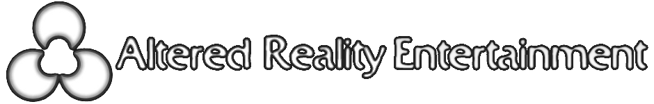 Altered Reality Entertainment LLC
