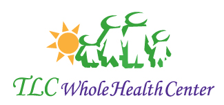 TLC Whole Health Center