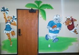 arcade mural 4