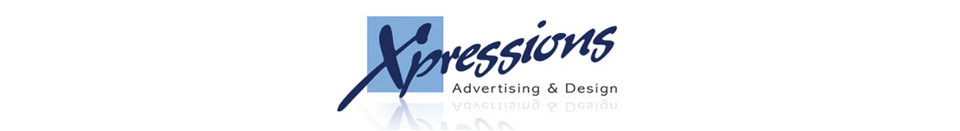 Xpressions Advertising & Design