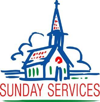 Presbyterian Logo Clip Art