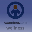 examiner wellness