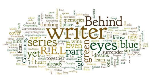 creative writing san diego