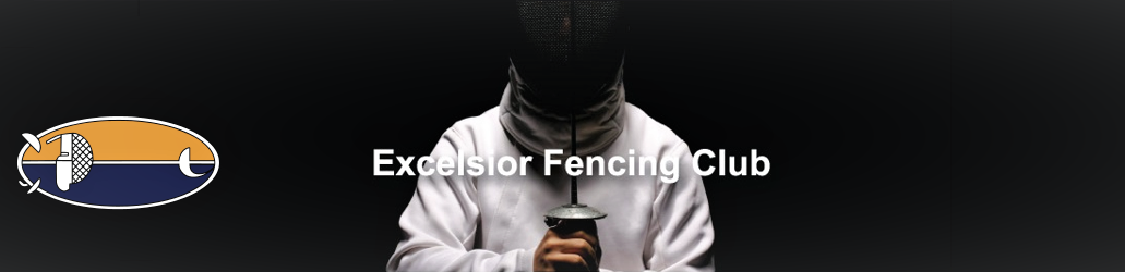 Excelsior Fencing Club