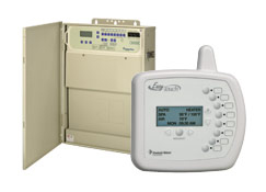 The EasyTouch® Control Systems family
