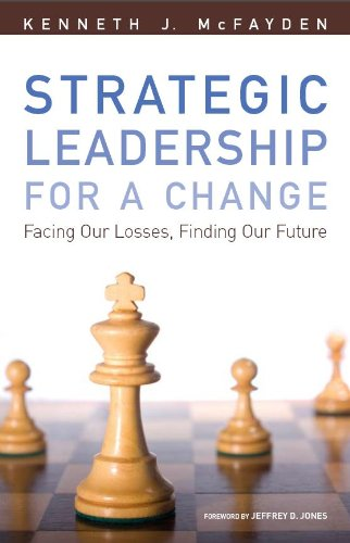 McFayden-Strategic-Leadership-for-a-Change