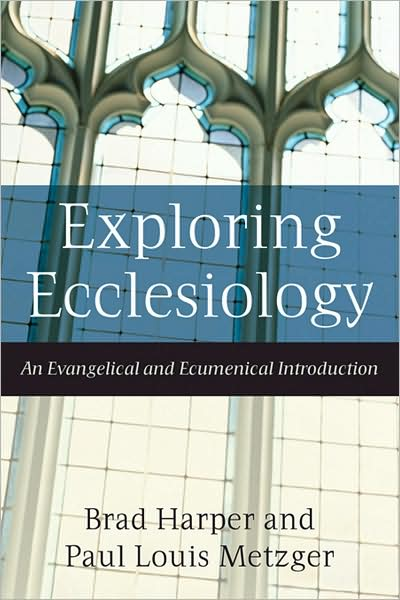 essay on ecclesiology Thy 565 ecclesiology essay 3 instructions essays are to be typed, double-spaced, 12-point font, and approximately 4-5 pages in length also, please provide a works cited page and.