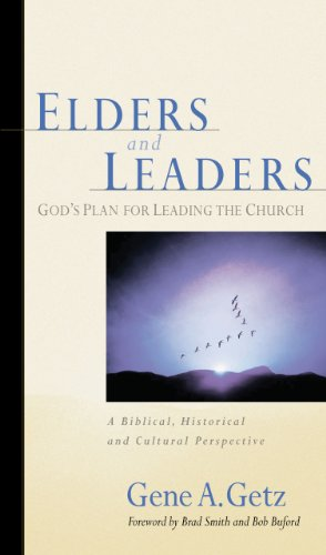 Getz-Elders-and-Leaders