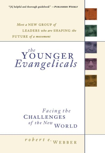 types of evangelism essay
