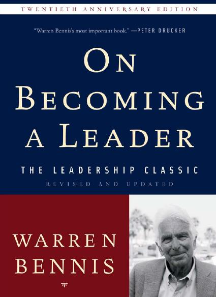 Bennis-On-Becoming-a-Leader