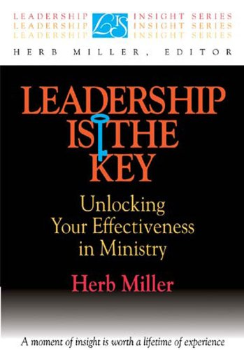 Miller-Leadership-is-the-Key