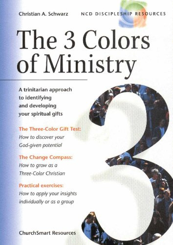 Schwarz-Three-Colors-of-Ministry