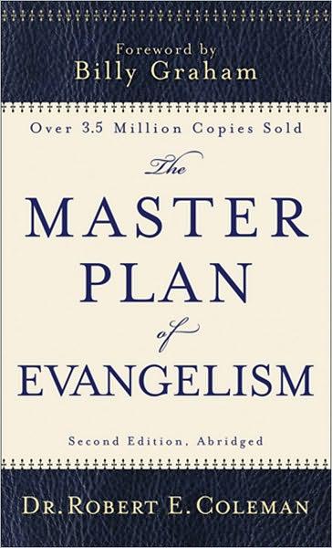 Book Summaries Lifeandleadership Ministry Resources