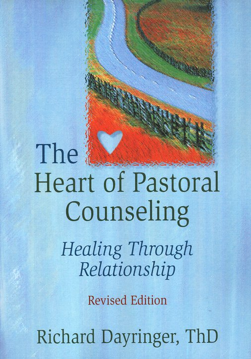 referenced relationship counseling