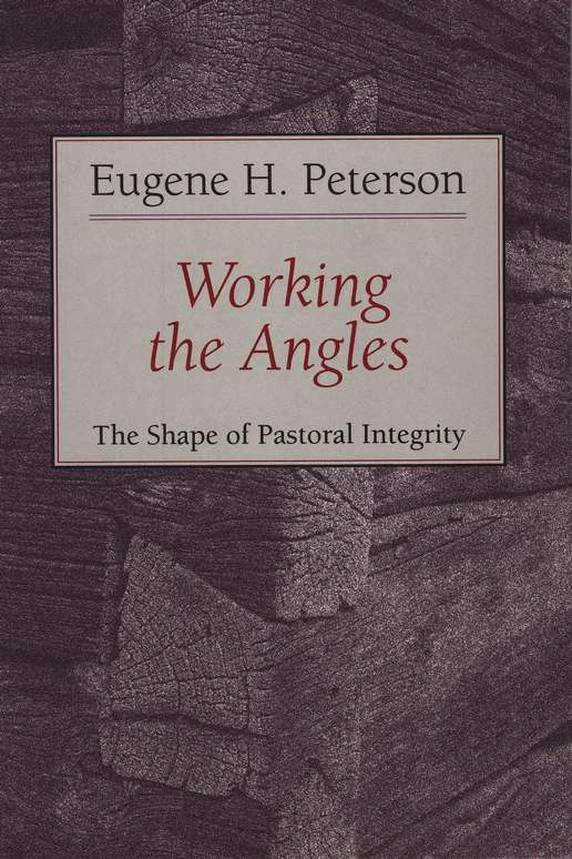Peterson-Working-the-Angles