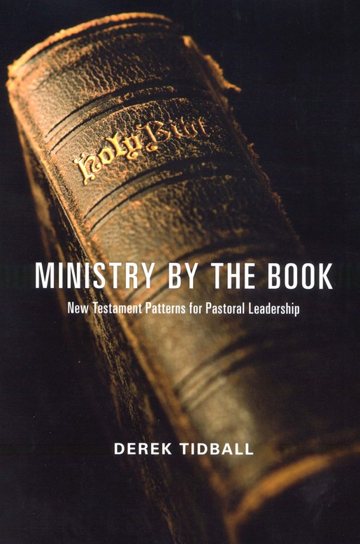 how to grow in pastoral ministry