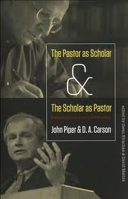 Piper-Carson-the-Pastor-as-Scholar