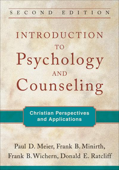 an introduction to the counselling theories Counselling is a principled relationship characterised by the application of one or more psychological theories and a recognised set of communication skills, modified.