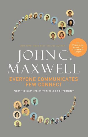 leadership theories john maxwell Leadership #quotes by john c #maxwell - from his books | see more ideas about leadership quotes, inspiration quotes and inspiring quotes.