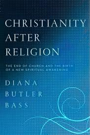 Bass-Christianity-After-Religion