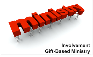 Ministry-Involvement-Gift-Based-Ministry