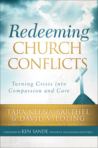 Barthel-Redeeming-Church-Conflicts