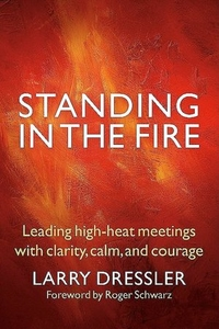 Dressler-Standing-in-the-Fire