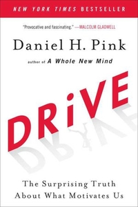Pink-Drive