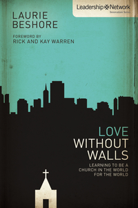 Beshore-Love-Without-Walls