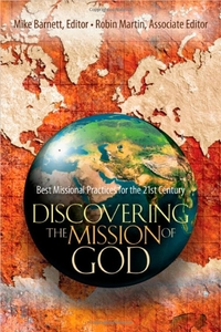Barnett-Mike-Discovering-the-Mission-of-God