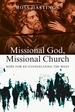 Hastings-Ross-Missional-God-Missional-Church