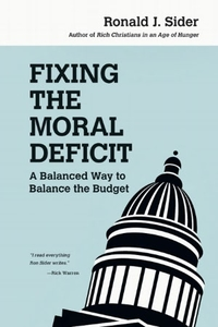 Sider-Fixing-the-Moral-Deficit