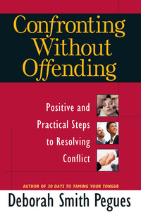 Pegues-Confronting-Without-Offending073692149M4
