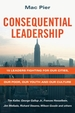 Pier-Consequential-Leadership