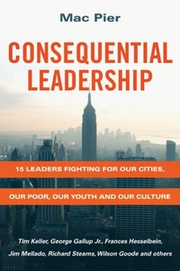 Consequential-Leadership