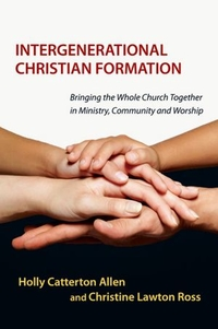 Intergenerational-Christian-Formation