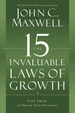 Maxwell-The-15-Invaluable-Laws-of-Growth