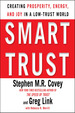 Covey-Stephen-Smart-Trust