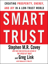 Covey-Stephen-Smart-Trust200.jpg