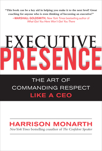 Monarth-Harrison-Executive-Presence200.jpg