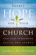 Mcintosh-Hope-for-your-Church